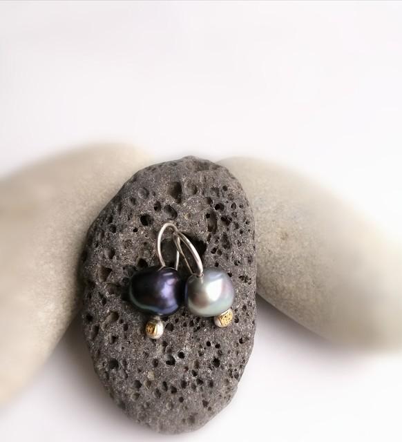 perlų istorijos : rytas - vakaras